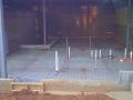 Monroe-20120203-00504