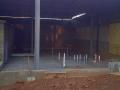 Monroe-20120203-00506